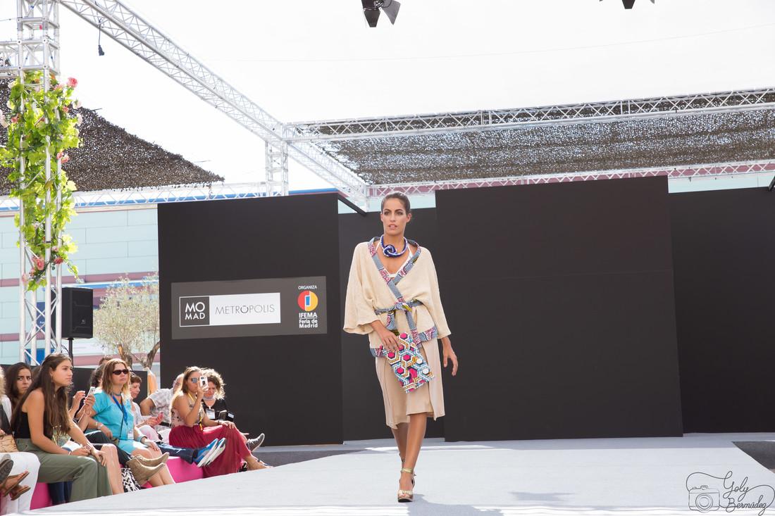 moda sostenible-momad-r-8